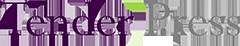 TenderPress-logo