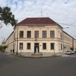 Hatvani_iskola
